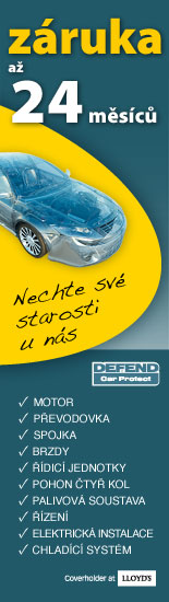 Defend Car protect